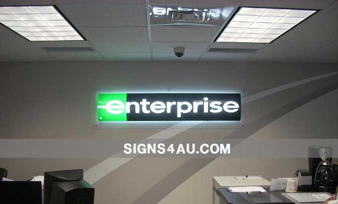 2d-led-acrylic-front-lit-indoor-wall-signs