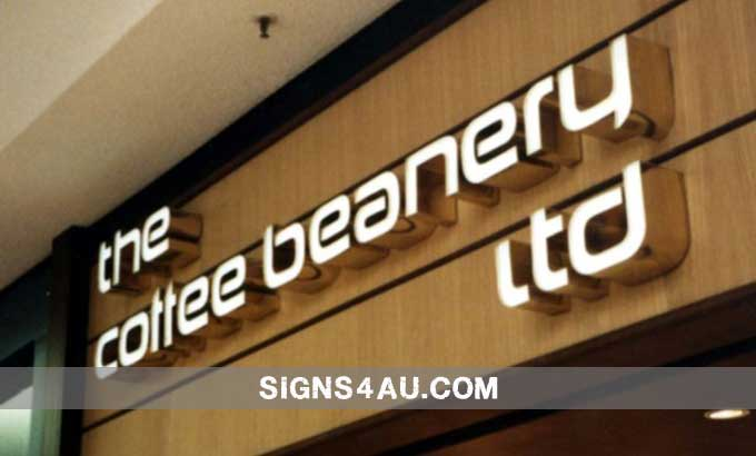 led-acrylic-front-lit-channel-corporate-signs-with-mirror-polished-stainless-steel-border