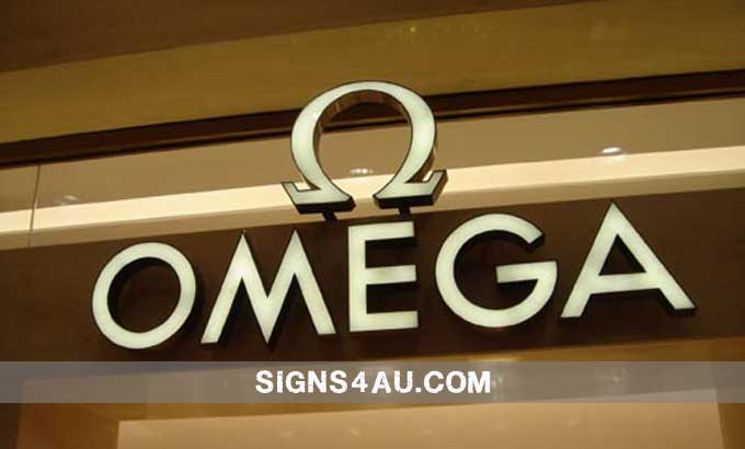 led-acrylic-front-lit-channel-corporate-signs