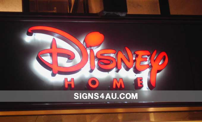 led-double-sided-acrylic-channel-outdoor-shop-signs