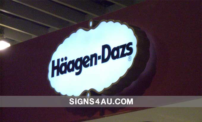 led-double-sided-acrylic-channle-cabinet-signs