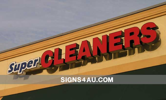 led-front-lit-acrylic-channel-signs-with-painted-acrylic-border