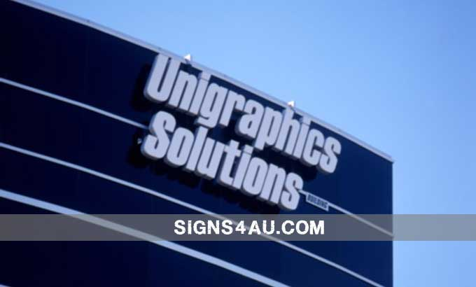 led-front-lit-acrylic-channel-signs-with-painted-stainless-steel-border