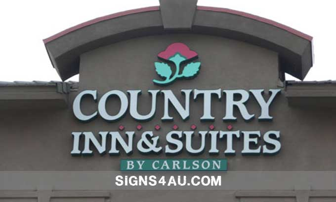 led-front-lit-acrylic-channle-building-signs