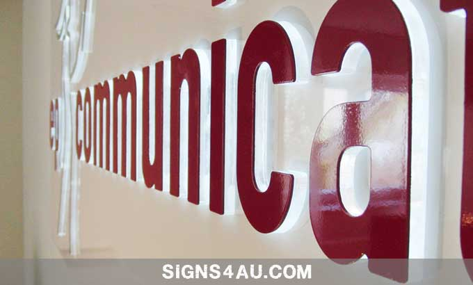 led-side-lit-acrylic-channel-business-signs
