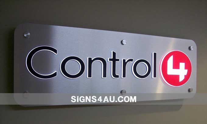 led-side-lit-acrylic-channel-office-signs