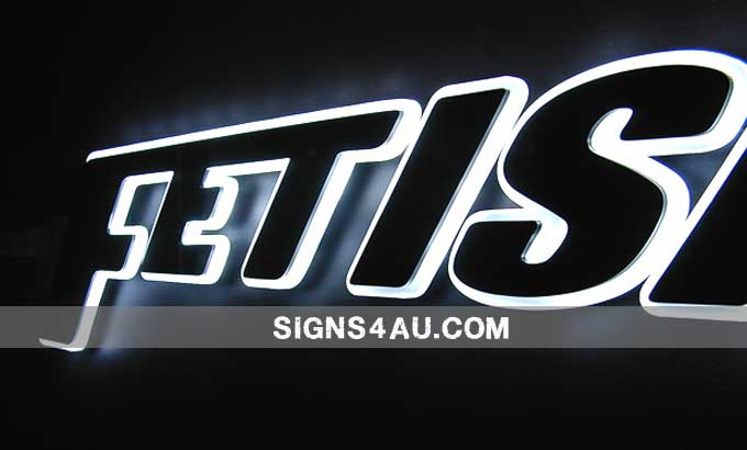 led-side-lit-acrylic-channel-signs-with-acrylic-front-plane