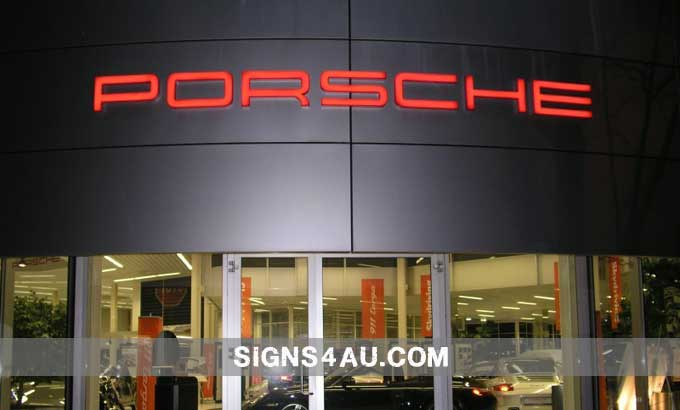 led-whole-lit-channel-corporate-signs
