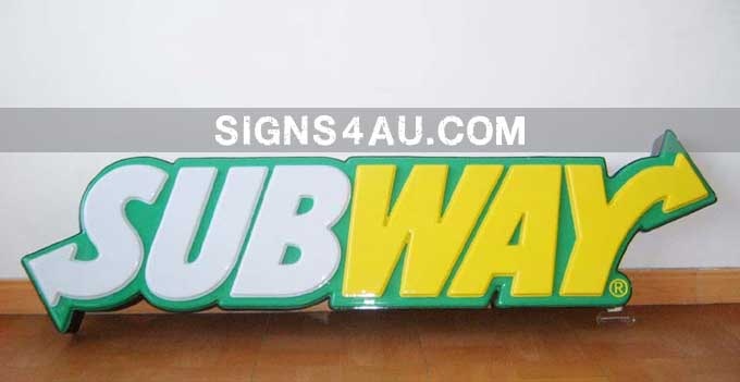 tooling-made-led-front-lit-acrylic-channel-vacuum-formed-signs-for-subway