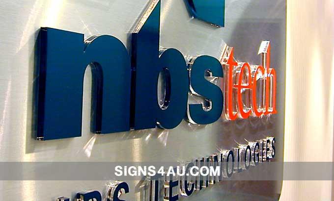 3d-laser-cut-acrylic-non-illuminated-company-signs