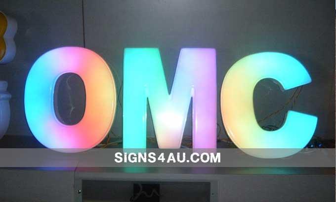 animated-led-acrylic-front-lit-channel-signs