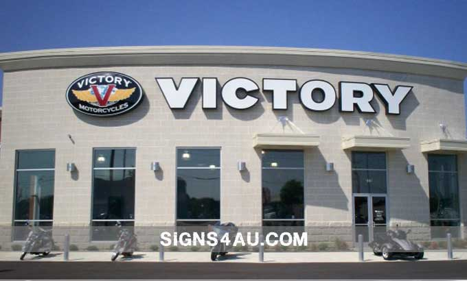 led-acrylic-front-lit-channel-commercial-signs
