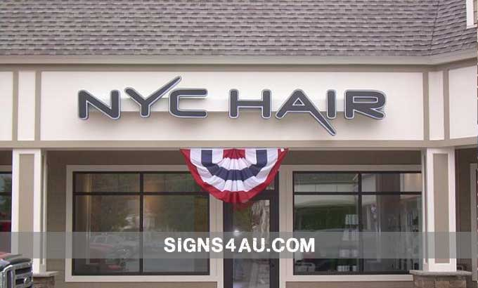 led-front-lit-acrylic-channel-business-signs
