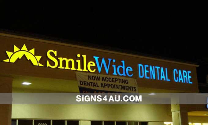 led-front-lit-acrylic-channel-outdoor-shop-signs