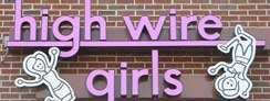 LED Front-lit Acrylic Channle Advertising Signs
