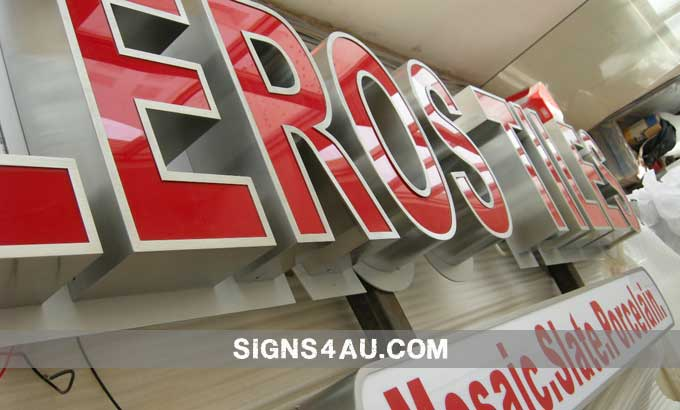 led-front-lit-acrylic-channle-office-signs
