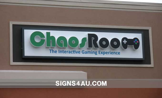 led-front-lit-acrylic-channle-retail-signs