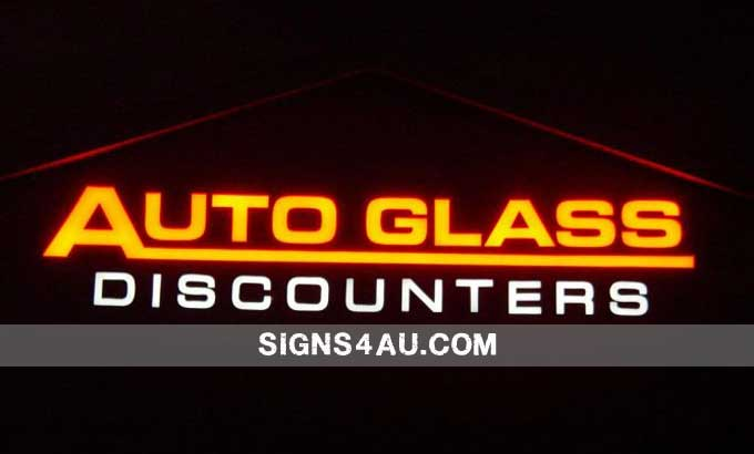 led-front-lit-acrylic-channle-store-signs