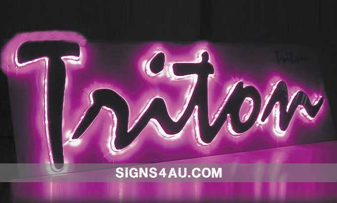 led-side-lit-acrylic-channle-advertising-signs